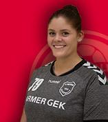jana-sv-wacker-osterwald-handball-1-damen