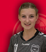 jasmin-sv-wacker-osterwald-handball-1-damen