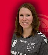 Daniela-sv-wacker-osterwald-handball-1-damen