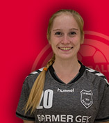 Sabrina-sv-wacker-osterwald-handball-1-damen
