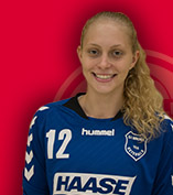 julia-sv-wacker-osterwald-handball-1-damen
