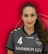 kata-sv-wacker-osterwald-handball-1-damen