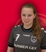 nele-sv-wacker-osterwald-handball-1-damen