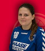 ricarda-sv-wacker-osterwald-handball-1-damen
