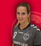 sarah-sv-wacker-osterwald-handball-1-damen