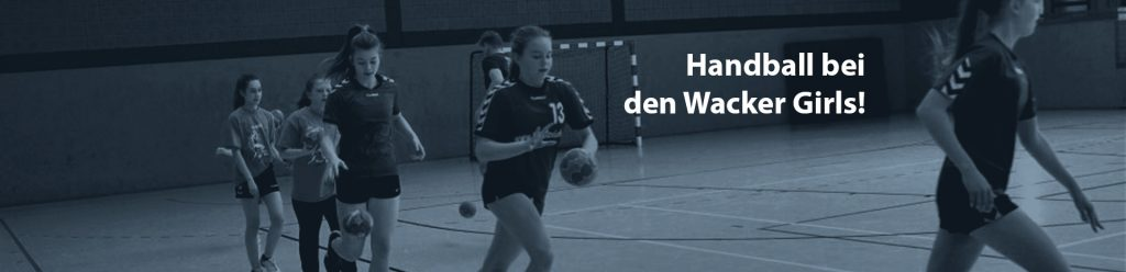 sv-wacker-osterwald-handball-wacker-girls-slider-5