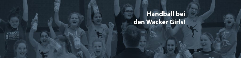 sv-wacker-osterwald-handball-wacker-girls-slider-6