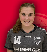 svenja-sv-wacker-osterwald-handball-1-damen