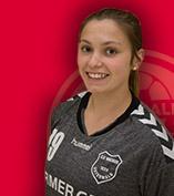 elisa-sv-wacker-osterwald-handball-1-damen
