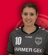 martina-sv-wacker-osterwald-handball-1-damen
