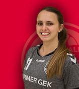 valentina-sv-wacker-osterwald-handball-1-damen